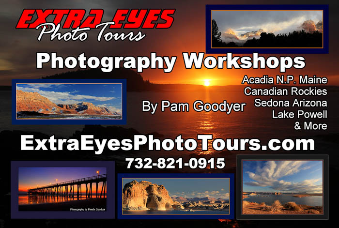photography magazine extra eyes photo tours pam goodyer