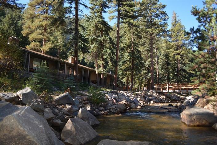 Rocky Mountain National Park Photography Magazine Extra