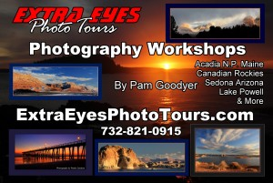 Extra Eyes Photo Tours Photo magazine Extra