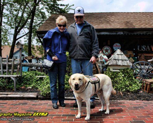 Smithville Village New Jersey Photography Hot Spot