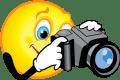 INFO - PHOTO MAGAZINE EXTRA - photography magazine extra, photography, where to do, how to do, travel photography, Pam Goodyer