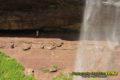 Kaaterskill-falls-New-York