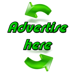 Advertise photo magazine ad green,photography magazine extra, photography, where to do, how to do, travel photography, Pam Goodyer