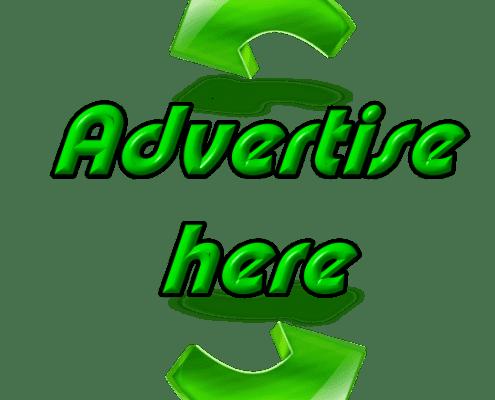 Advertise photo magazine ad green,photography magazine extra, photography, where to do, how to do, travel photography, Pam Goodyer