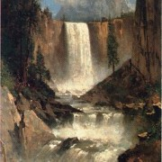 -Vernal_Falls,_Yosemite,photo magazine extra california