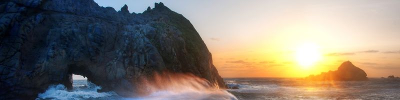 Big_Sur_photography magazeine extra, ca, water, beach, ocean sunrise, sunset, phtography, landscape, rocks, coast