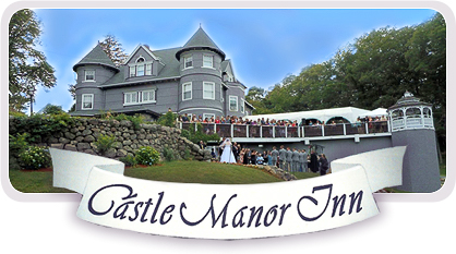 Castle Manor Inn,