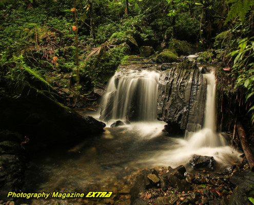 Puerto Rico Photography Hot Spots