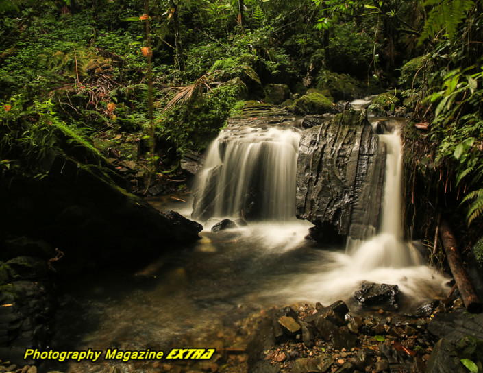 Puerto Rico Photography Hot Spots