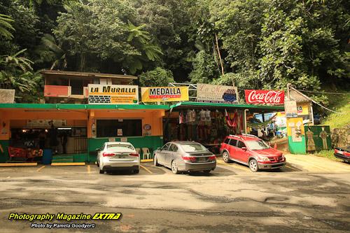 el yunque rain forest puerto rico photography hot spot, Puerto Rico photography hot spot Puerto Rico Photography Hot Spots. Locations, areas to do photography. HDR photography, landscape, travel, photography el yunque rain forest puerto rico photography hot spot
