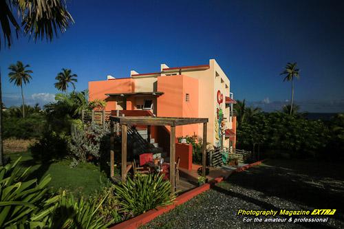 Hotel and Resort Photography, Puerto Rico, Crash Boat, Photography Hot Spot