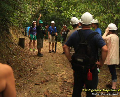 Cueva Ventana Puerto Rico Photography Hot Spot