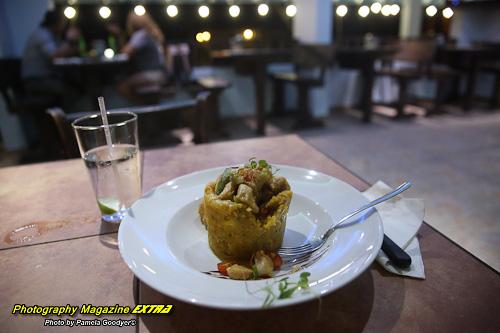 tsuamai restaurant near window cave puerto ricoAddress: PR-4466, Aguadilla Pueblo, Isabela 00690, Puerto Rico Phone: +1 787-646-0335 Hours: Closing soon · 9AM–9PM