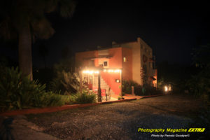 Hotel and Resort Photography, Puerto Rico Photography hot spot, lodging