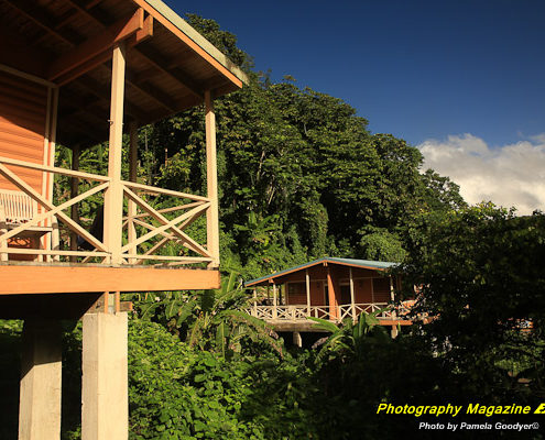 Hotel and Resort Photography, Puerto Rico Photography Hot Spot Location