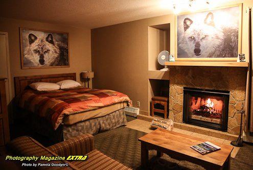 Banff Rocky Mountain Resort - The Best Hotels.