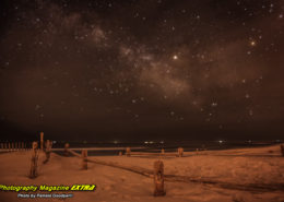 Milky Way Photography Hot Spot Locations, where to do night photography, dark skies, areas, places