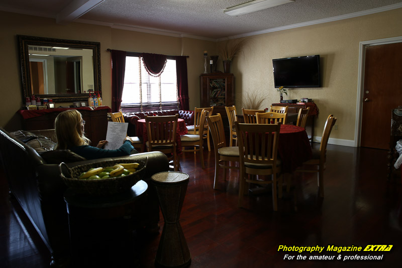 Photography Magazine Extra, Colts Neck Inn, Where to do photography, Longstreet Farm, Holmdel Park, N.J. locations, areas