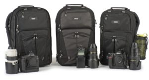 think tank camera bags review