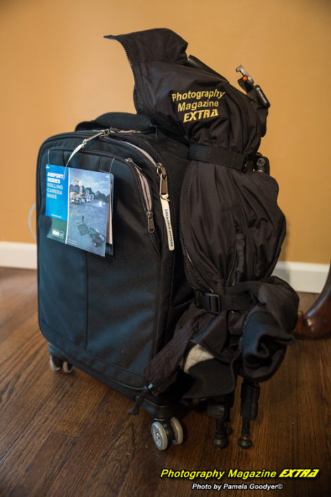 Think Tank Camera Bag Reviews