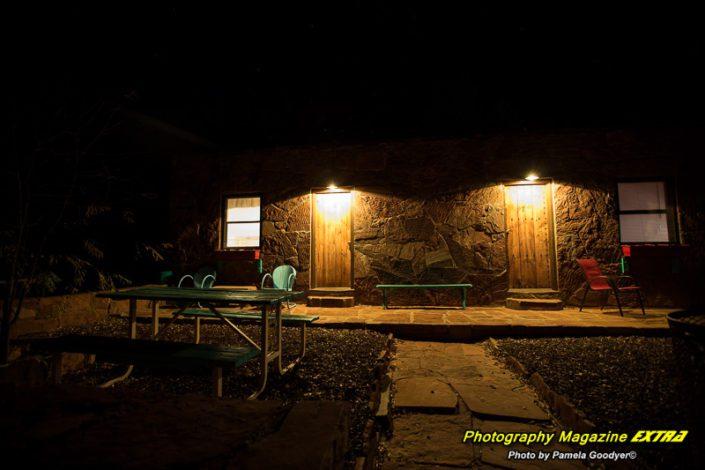 Lee's Ferry, Arizona, Milky Way Photography Magazine Extra