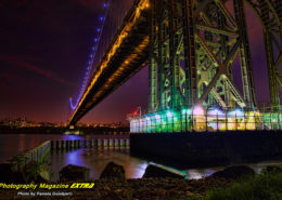 George Washington Bridge, New Jersey, GWB, Ross Dock Park, Hotspot, location, where to do photography