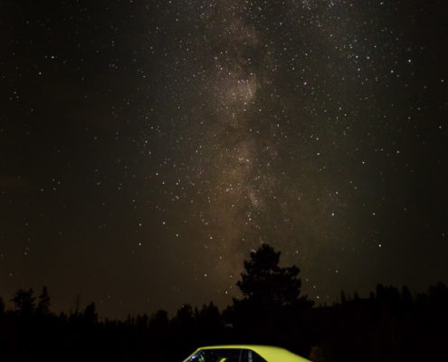 Rocky-Mountain-National-Park-Milky Way, night photography, night sky, long exposure, stars, astrophotography, landscape, astrophotography, milky way, +night photography, +night sky, +long exposure, +stars+ , +astrophotography, +landscape, +landscape astrophotography ,+milky way, chasers, galaxy, +milkyway, milkyway