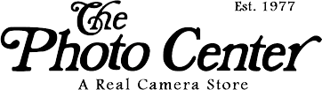 the photo center, where to do photography, how to do photography, hot spots, locations,