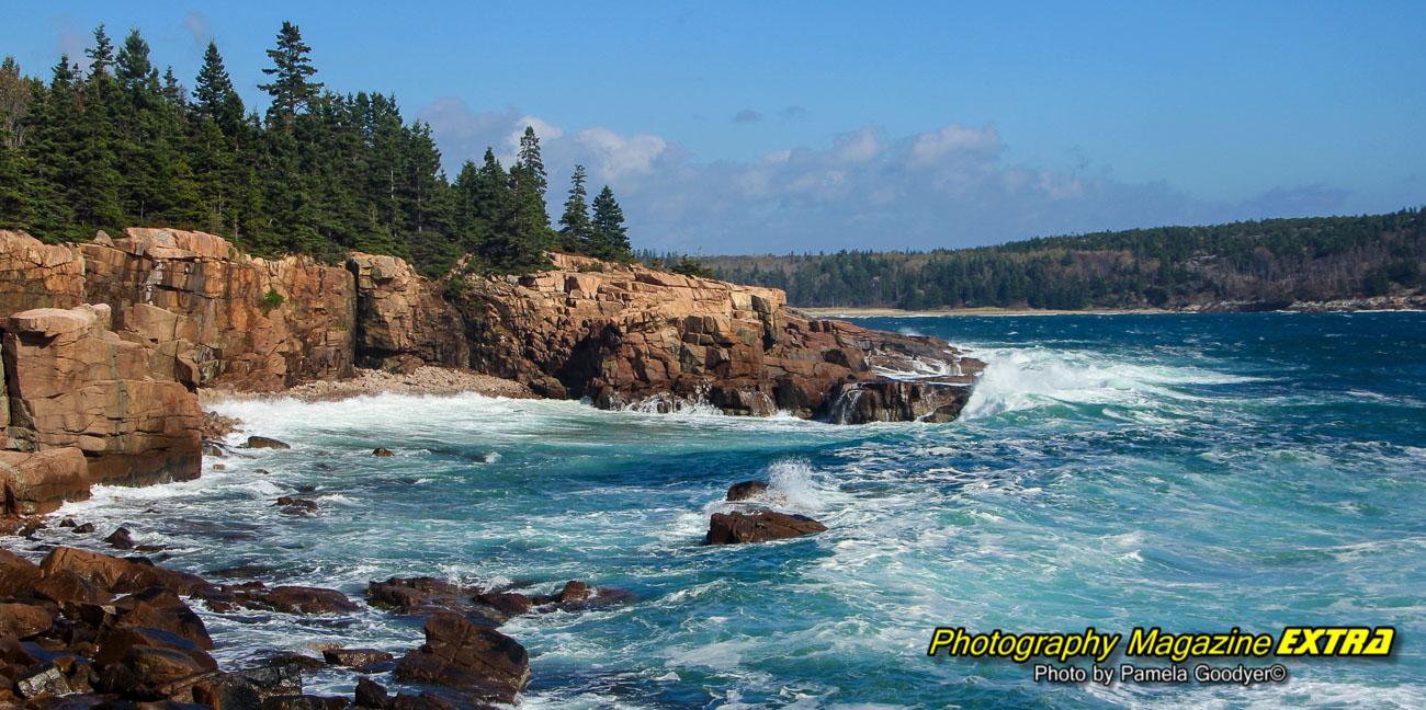 Header Acadia-National-Park-Thunder-Hole