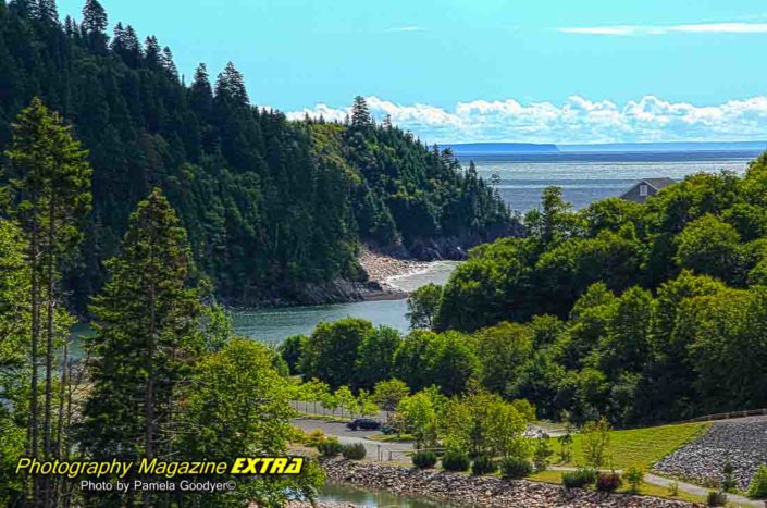 Fundy-Trail-Canada