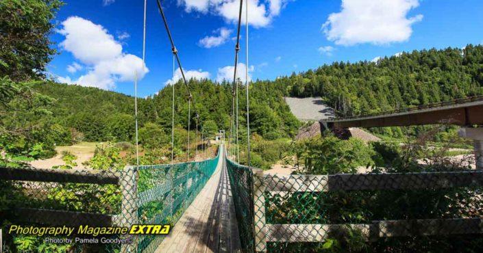 Fundy-Trail-Canada
