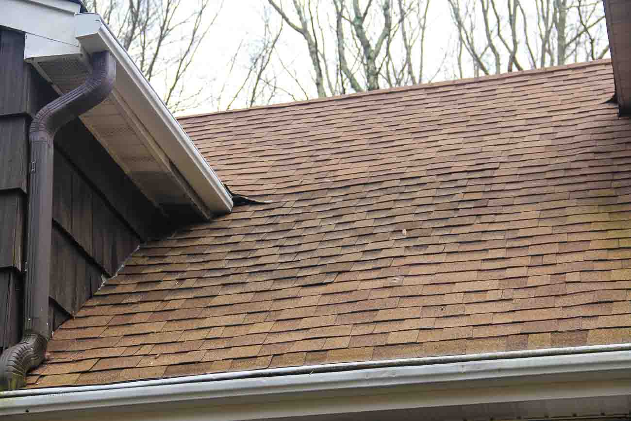 Home Owners Beware Dbl Roofing Morganville New Jersey