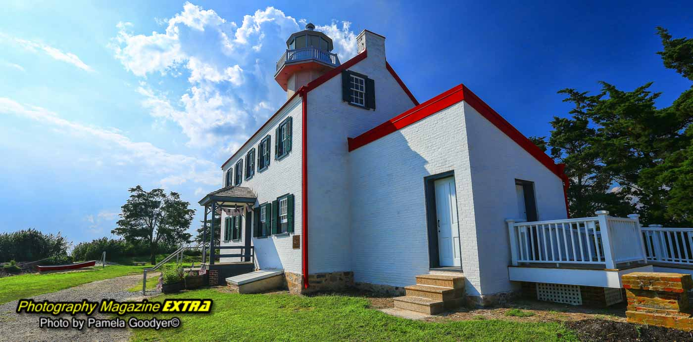 East-Point-Lighthouse-Heislerville, N.J.