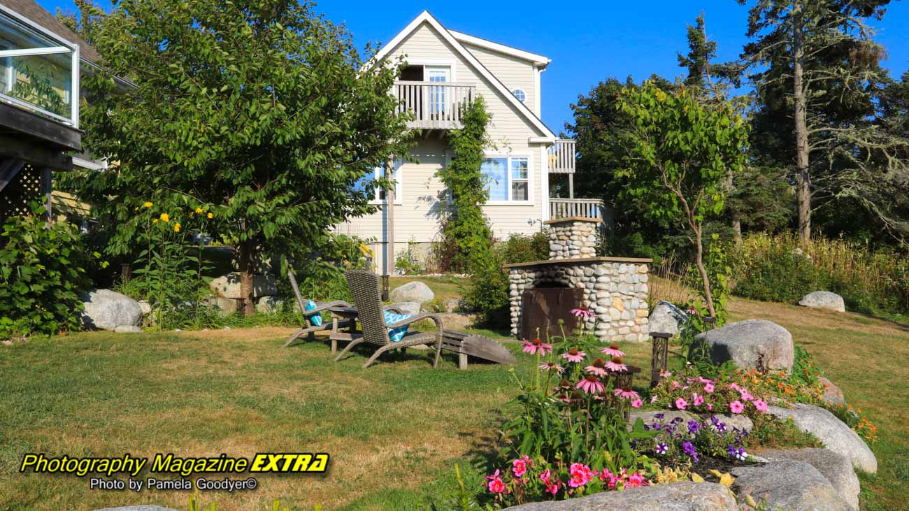 Peggys-cove-Oceanstone-Seaside-Resort-