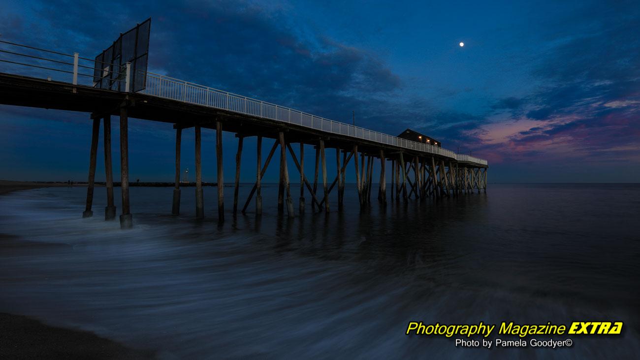 Belmar-N.J.-pam-goodyer-renowned-pier-