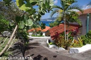 Grenada-Photography