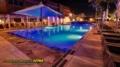 Windrift Hotel Pool The Windrift Hotel Avalon New Jersey