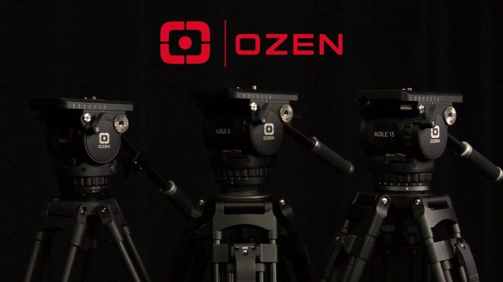 Ozden