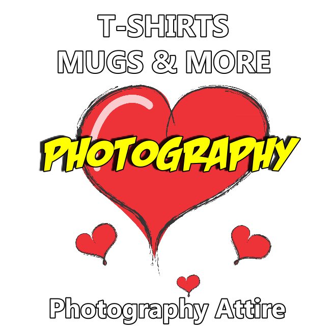 photography-t-shirts-mugs-sweatshirts and more